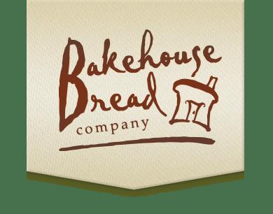 Bakehouse Bread Company
